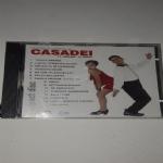 TAVOLA GRANDE Tutto il liscio di CASADEI - Le canzoni, la storia n. 6