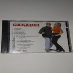 FOLKLORE Tutto il liscio di CASADEI - Le canzoni, la storia n. 15