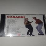 TARANTELLA ITALIANA Tutto il liscio di CASADEI - Le canzoni, la storia n. 14