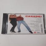 LISCIO �90   Tutto il liscio di CASADEI - Le canzoni, la storia n. 12