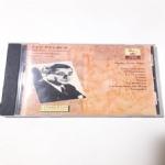 The late Toscanini�s American tenor (1942 - 1944)