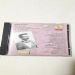 SONGS FROM FONOTIPIA & GRAMOPHONE COMPANY RECORDS VOL. 1 (1909 - 1921)