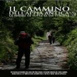 4 DVD di Paolo Rumiz