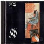 900 Paolo Conte