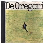 DE GREGORI Francesco De Gregori