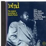 bird The original recordings of Charlie Parker