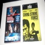 CHINE STRIKE FORCE