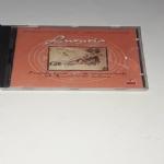 FLORILEGIUM MUSICAE - ARMONIA ANTIQUA