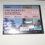 MOMENTI DI GLORIA DVD 10: LOTTA CONTRO IL RECORD