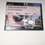 MOMENTI DI GLORIA DVD 9: GLI INVINCIBILI - II PARTE