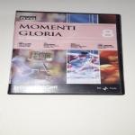 MOMENTI DI GLORIA DVD 8: GLI INVINCIBILI