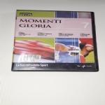 MOMENTI DI GLORIA DVD 7: INNO ALLA GIOIA