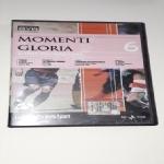 MOMENTI DI GLORIA DVD 6: AI LIMITE DELL�IMPOSSIBILE
