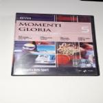MOMENTI DI GLORIA DVD 5: ALL�ULTIMO RESPIRO II PARTE