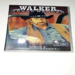 WALKER TEXAS RANGER - PRIMA STAGIONE  - DISCO 5 - 4 EPISODI
