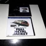 FULL METAL JACKET - Stanley Kubrick Collection