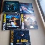 5 dvd film