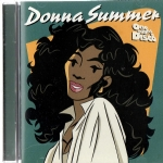 HIT COVER REMIX Donna Summer