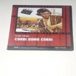 CORRI UOMO CORRI - CON CONTENUTI EXTRA
