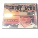 LUCKY LUKE - VOLUME 3 - 2 EPISODI