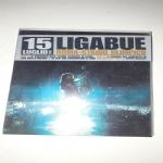 LIGABUE - LIVE - STADIO OLIMPICO ROMA 15 LUGLIO 2002 - FUORI COME VA ?