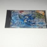 OUVERTURE DEL FLAUTO MAGICO CANTATE K-623, 429, 471, MUSICA FUNEBRE K.477 LIEDER K.483, 484, K. 586, K. 410, 411