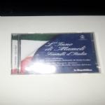 L�INNO DI MAMELI - FRATELLI D�ITALIA Coro e orchesta dellAccademia Nazionale di Santa Cecilia
