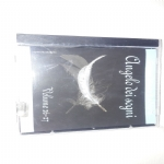 ANGELO DEI SOGNI Vol. 26-27