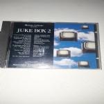 JUKE BOX 2  serie  IL DIZIONARIO DELLA CANZONE ITALIANA