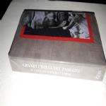 IL CELESTE IMPERO CINESE (GRANDI CIVILTA� DEL PASSATO) - VHS sigillato + altro vhs in OMAGGIO non sigillato serie I Grandi film storici e mitologici