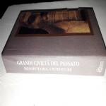 MESOPOTAMIA: I POTENTI RE (GRANDI CIVILTA� DEL PASSATO) - VHS sigillato + altro vhs in OMAGGIO non sigillato serie I Grandi film storici e mitologici
