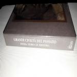 INDIA: TERRA DI MISTERO (GRANDI CIVILTA� DEL PASSATO) - VHS sigillato + altro vhs in OMAGGIO non sigillato serie I Grandi film storici e mitologici