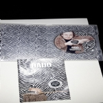 3/4 DELLA PALAZZINA TUA - 49 canzoni chihuahua cd e libro