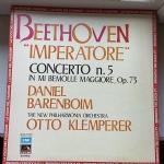 Concerto n. 5 in mi bemolle maggiore, Op.73