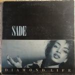 Diamond Life VINILE