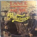 Dance Music Vol. 1 Preludance VINILE