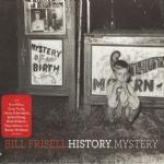 History, Mystery (2xCDs)