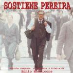 Sostiene Pereira (Original Soundtrack)
