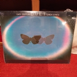 Gary Burton Chick Corea - Duet