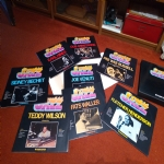 I Grandi del Jazz - La Tradizione