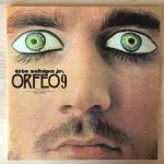 ORFEO 9 - Prima Stampa 1973